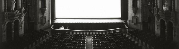 cropped-cropped-sugimoto-akron-civic-ohio-1980-hirshhorn1.jpg